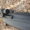 Beretta CX4 Light Mount