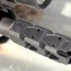 A-Hole Mk4a Muzzle Brake