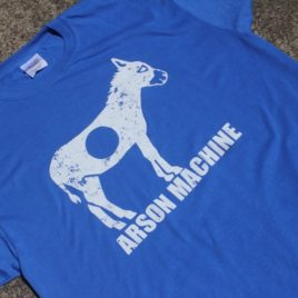 Portlandia Shirt